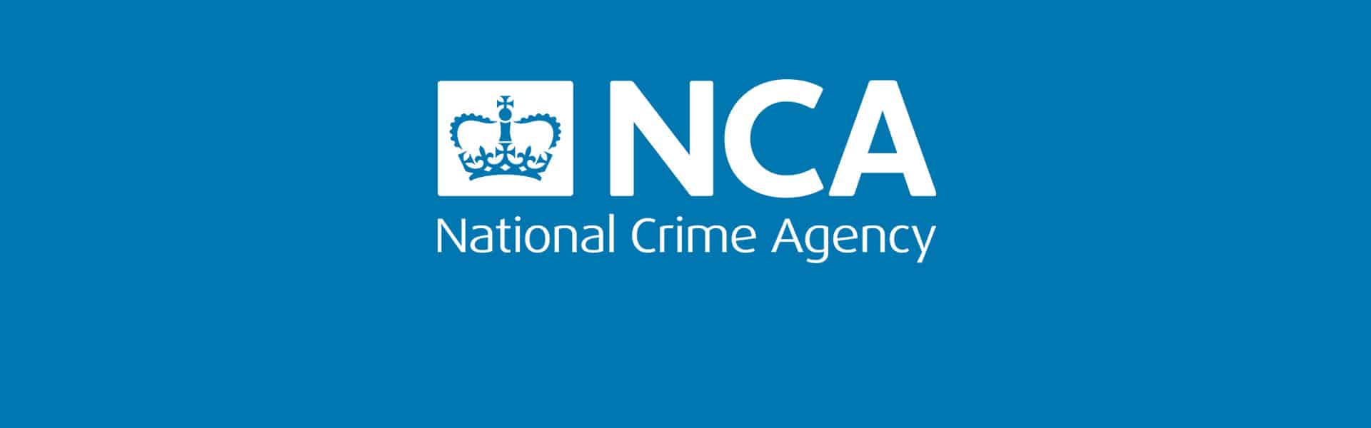National Crime Agency Issues Malware Warning