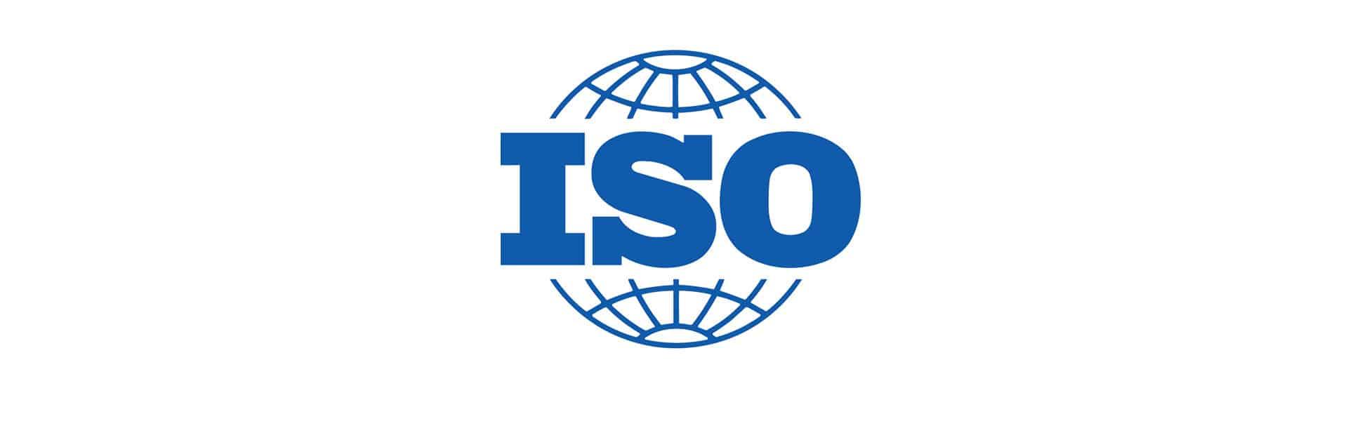Akita Awarded ISO 9001