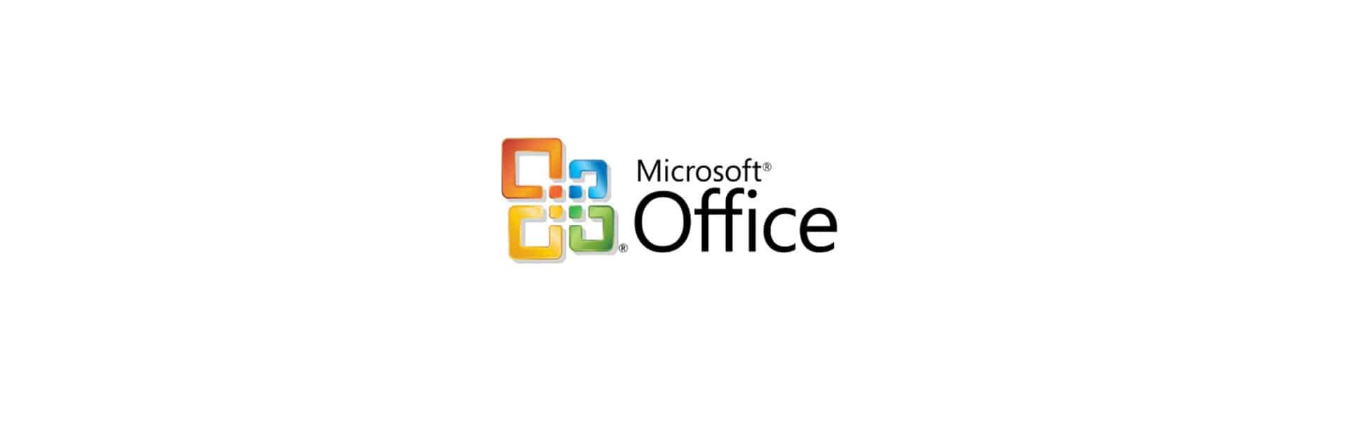 Microsoft support for 2007 products - End of Extended Support
