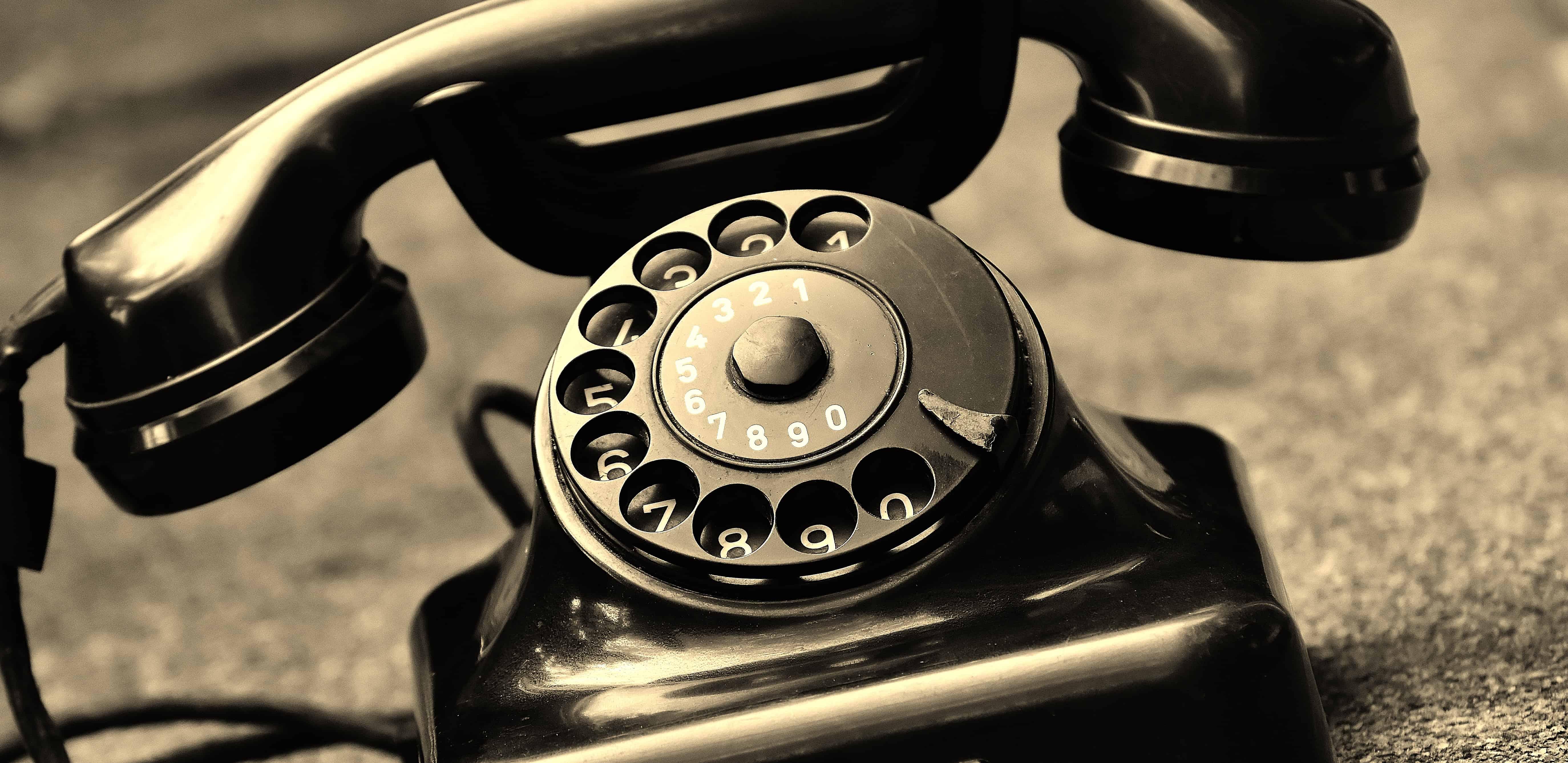 bt phones lines