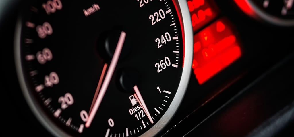 speed up pc