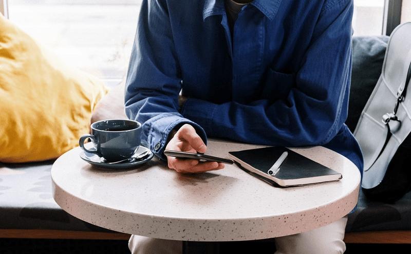 Public Wi-Fi Networks