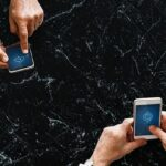 mobile device management mdm
