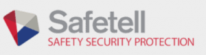 safetell