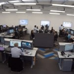 IT outsourcing london