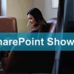 sharepoint showreel