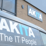 it support kent