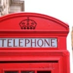 business telecoms in london banner