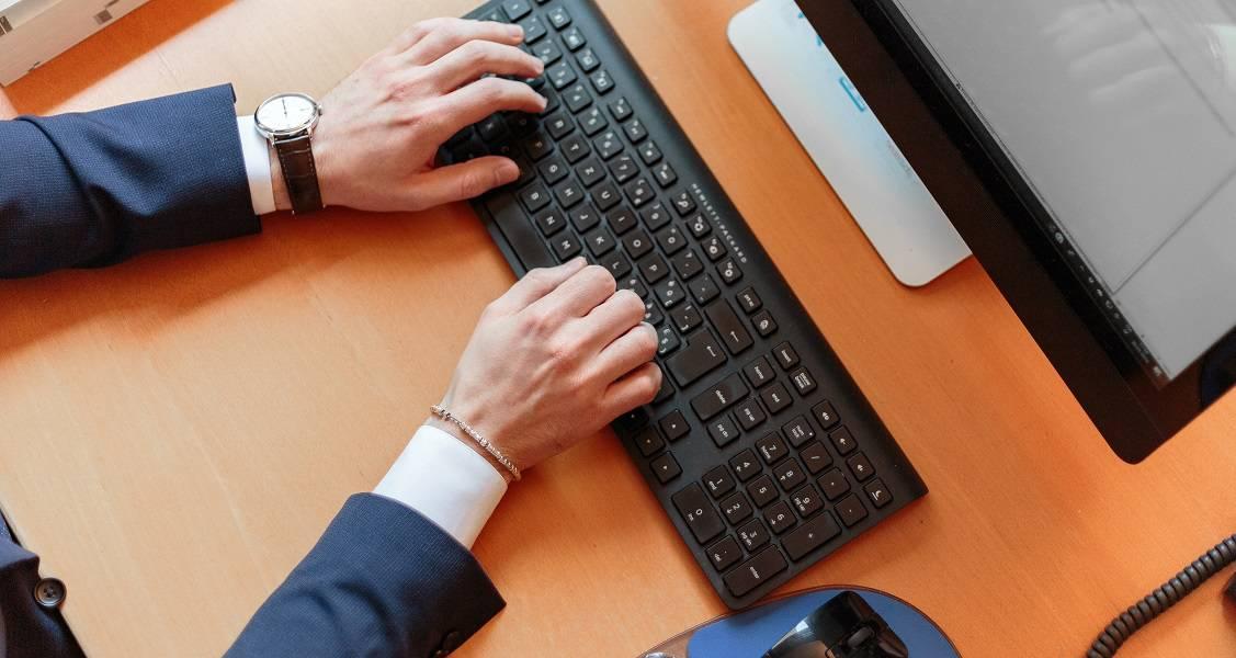 Open Office 365 files In Desktop Apps By Default