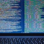 Cybersecurity Guide To Protect From Rise In Cybercrime