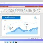 Windows 365 Desktop